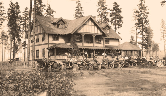 The Marble Hotel 1912 (from the Oakshott collection)